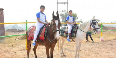 horse-riding-3