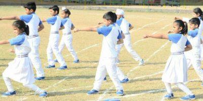 karate-kids