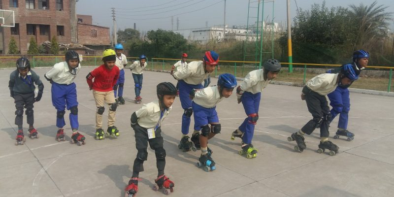 skating1